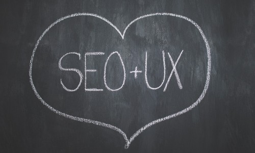 SEO_User_experience
