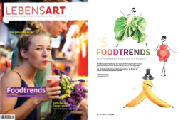 bild_foodtrends
